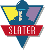Commercial Building Contractors - Slater Builders - Southern California